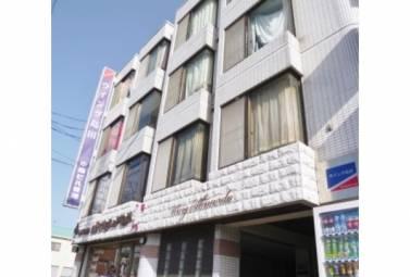ウイング島田 4E号室 (名古屋市天白区 / 賃貸マンション)