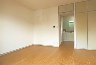 TOWNみやび 406号室 (名古屋市西区 / 賃貸マンション)
