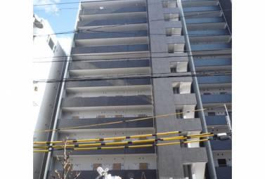 ArtizA上前津II 703号室 (名古屋市中区 / 賃貸マンション)