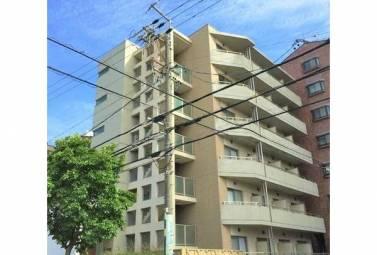 A-WING 0102号室 (名古屋市千種区 / 賃貸マンション)
