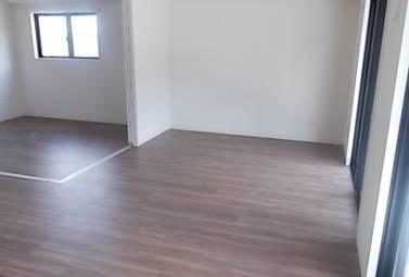 MottiIII 301号室 (名古屋市名東区 / 賃貸マンション)