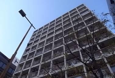 チサンマンション桜通久屋 403号室 (名古屋市東区 / 賃貸マンション)