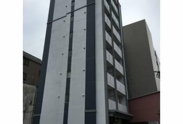 アルテミス平和 802号室 (名古屋市中区 / 賃貸マンション)
