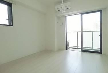 Z・R東別院 101号室 (名古屋市中区 / 賃貸マンション)