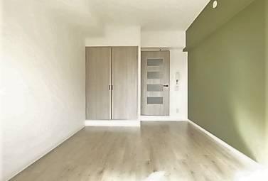クレセントM浮島 305号室 (名古屋市瑞穂区 / 賃貸マンション)