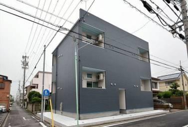 ALEX本陣(アレックスホンジン) 103号室 (名古屋市中村区 / 賃貸アパート)