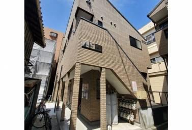 OAZO浅間【プラン?】 206号室 (名古屋市西区 / 賃貸アパート)