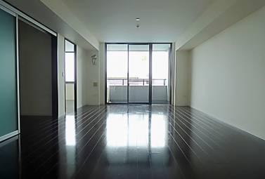 グラン・アベニュー 栄 1103号室 (名古屋市中区 / 賃貸マンション)