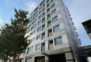 パークアベニュー東山 408号室 (名古屋市千種区 / 賃貸マンション)
