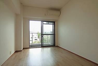DAIMEIビル 303号室 (名古屋市千種区 / 賃貸マンション)