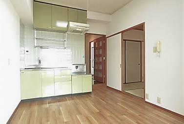 DAIMEIビル 601号室 (名古屋市千種区 / 賃貸マンション)