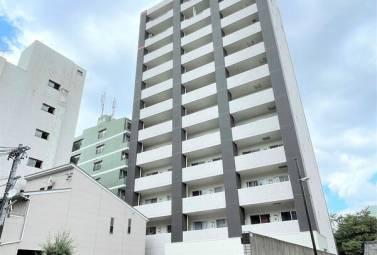 Ys 201号室 (名古屋市中区 / 賃貸マンション)