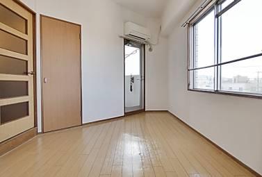 アリアン萱場 401号室 (名古屋市千種区 / 賃貸マンション)