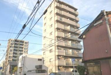サンプラーザ花の木 902号室 (名古屋市西区 / 賃貸マンション)