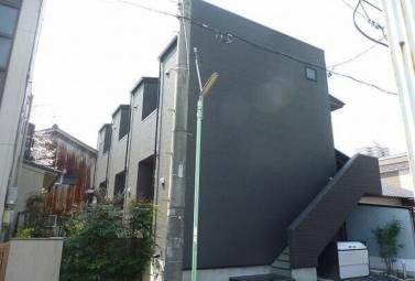 フランシェ 101号室 (名古屋市北区 / 賃貸アパート)