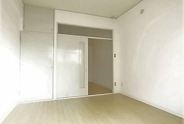タウンM&E B棟 316号室 (名古屋市千種区 / 賃貸マンション)