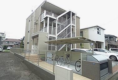 ノアズ アーク 203号室 (名古屋市中村区 / 賃貸アパート)