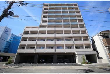 チェルトヴィータ 409号室 (名古屋市中区 / 賃貸マンション)