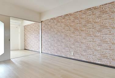 第39オーシャンハイツ 405号室 (名古屋市天白区 / 賃貸マンション)