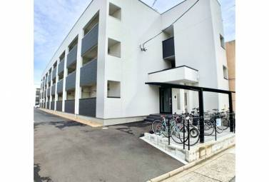 CENT FORCE YOBITSUGI 南棟 205号室 (名古屋市南区 / 賃貸アパート)