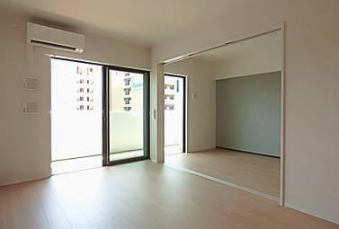 アースグランデ泉 203号室 (名古屋市東区 / 賃貸マンション)