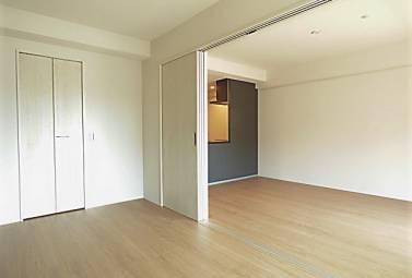 アースグランデ泉 302号室 (名古屋市東区 / 賃貸マンション)