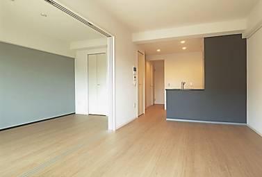 アースグランデ泉 403号室 (名古屋市東区 / 賃貸マンション)