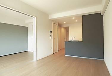 アースグランデ泉 603号室 (名古屋市東区 / 賃貸マンション)