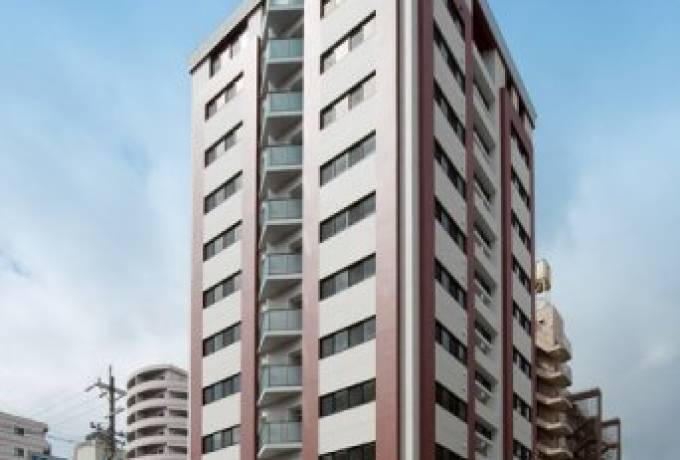 YZ mahoroba(ワイズ マホロバ) 1104号室 (名古屋市中区 / 賃貸マンション)