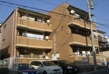 サライ 303号室 (名古屋市名東区 / 賃貸マンション)