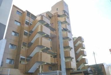 エクセルハイツ尾頭橋 405号室 (名古屋市中川区 / 賃貸マンション)