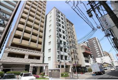 St.Regis Izumi(セントレジスイズミ) 804号室 (名古屋市東区 / 賃貸マンション)