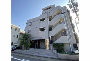 シーガル池下 206号室 (名古屋市千種区 / 賃貸マンション)