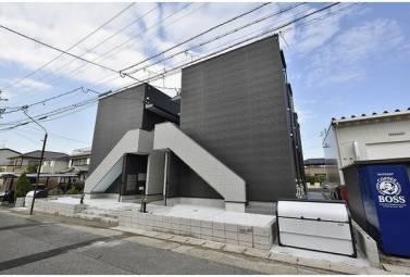 サンエイブリッジIII(サンエイブリッジスリー) 105号室 (名古屋市天白区 / 賃貸アパート)