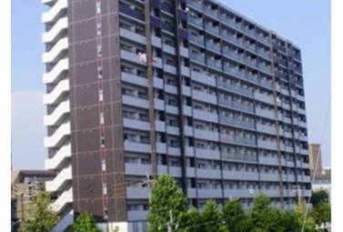 パークフラッツ金山 1121号室 (名古屋市中区 / 賃貸マンション)