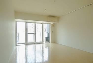 レジディア東桜II 409号室 (名古屋市東区 / 賃貸マンション)