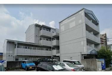コーポオアシス 2G号室 (名古屋市天白区 / 賃貸マンション)