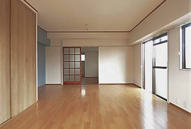 第1アリストマンション 301号室 (名古屋市千種区 / 賃貸マンション)