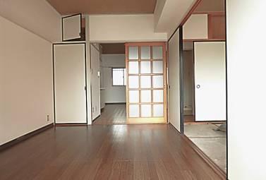 第1アリストマンション 505号室 (名古屋市千種区 / 賃貸マンション)
