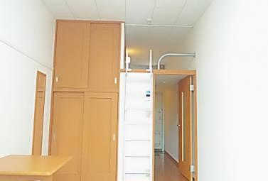 ピアッフェ 304号室 (名古屋市瑞穂区 / 賃貸アパート)
