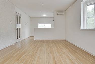 高社一丁目貸家 N号室 (名古屋市名東区 / 賃貸一戸建)
