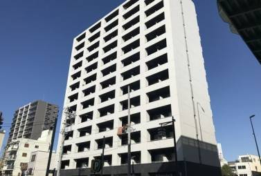 ラ・ヴィ・アン・ローズ 1203号室 (名古屋市西区 / 賃貸マンション)