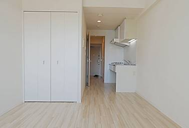 ラ・ヴィ・アン・ローズ 1305号室 (名古屋市西区 / 賃貸マンション)
