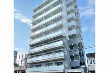 エルスタンザ東別院 404号室 (名古屋市中区 / 賃貸マンション)