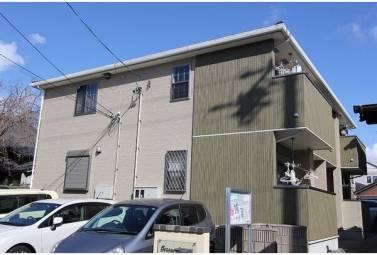 セレノカーサII 201号室 (名古屋市瑞穂区 / 賃貸アパート)