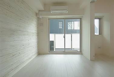 アステリ鶴舞ディオ 0301号室 (名古屋市中区 / 賃貸マンション)