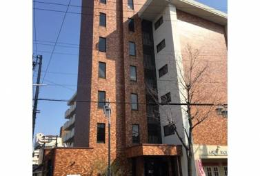 ワイズビル 205号室 (名古屋市天白区 / 賃貸マンション)