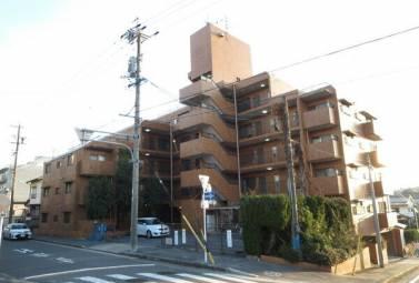 つつじヶ丘パークマンション 303号室 (名古屋市名東区 / 賃貸マンション)