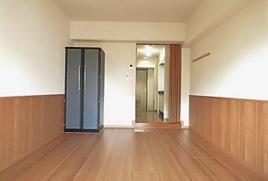 グランドールYHD 501号室 (名古屋市中区 / 賃貸マンション)
