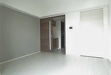 S-RESIDENCE平安通 305号室 (名古屋市北区 / 賃貸マンション)